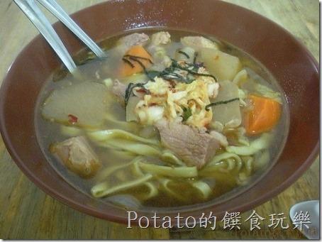 鮮之味^^台南平民美食