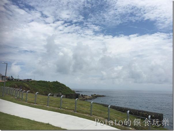 基隆潮境公園3