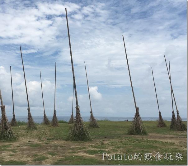 基隆潮境公園4