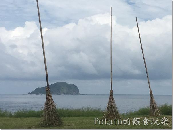 基隆潮境公園6