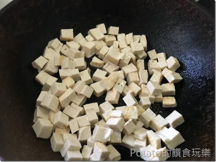 百頁豆腐1