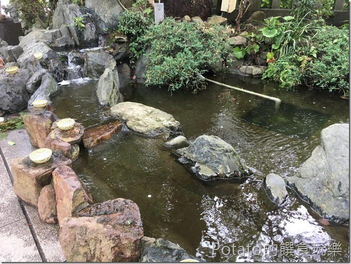 日本鐮倉江島神社2