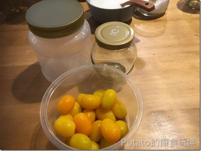 橘之鄉DIIY工具及材料