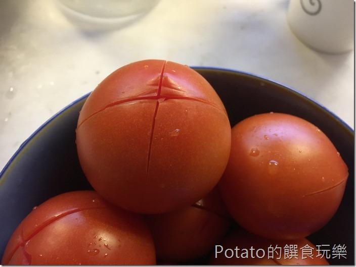 梅漬番茄2