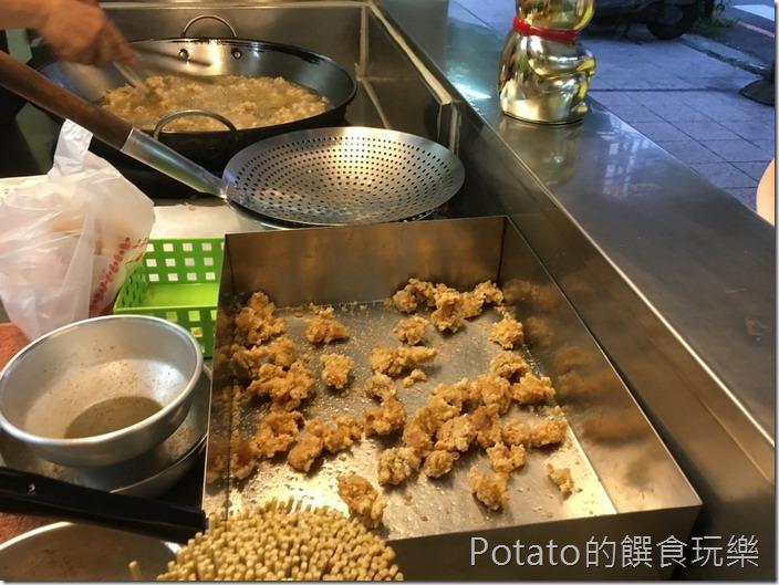 小上海香酥雞2