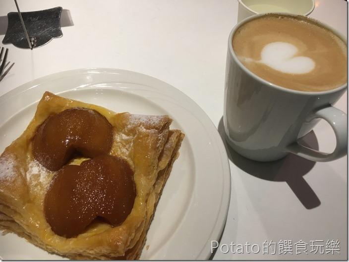 kaffe@home 咖啡5