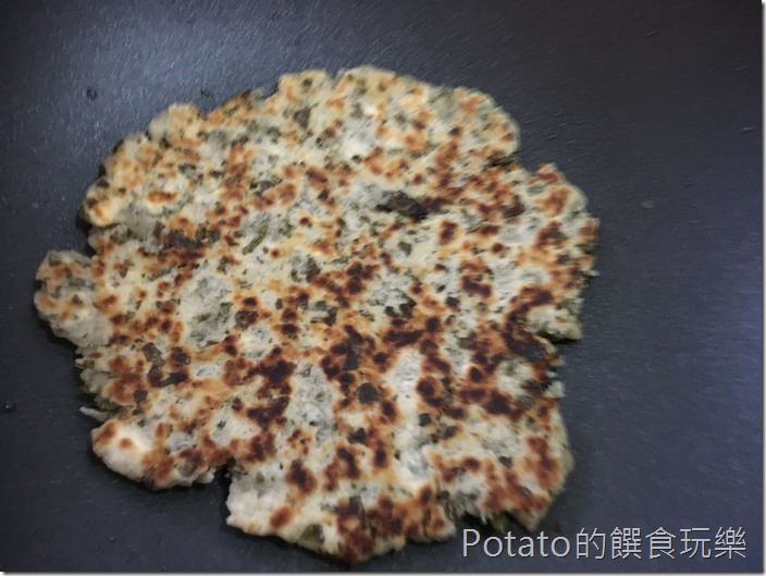香椿抓餅3