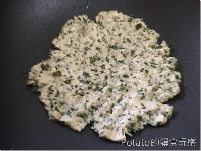 香椿抓餅33