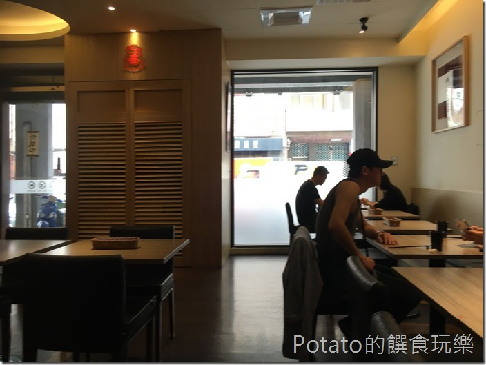 橋北屋日本家庭料理4
