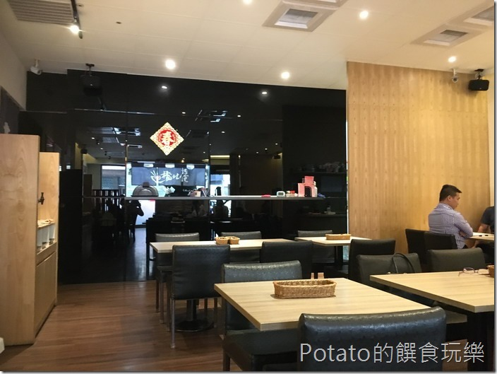 橋北屋日本家庭料理5
