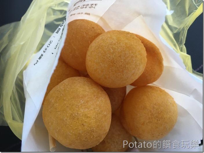 台灣番薯丸5