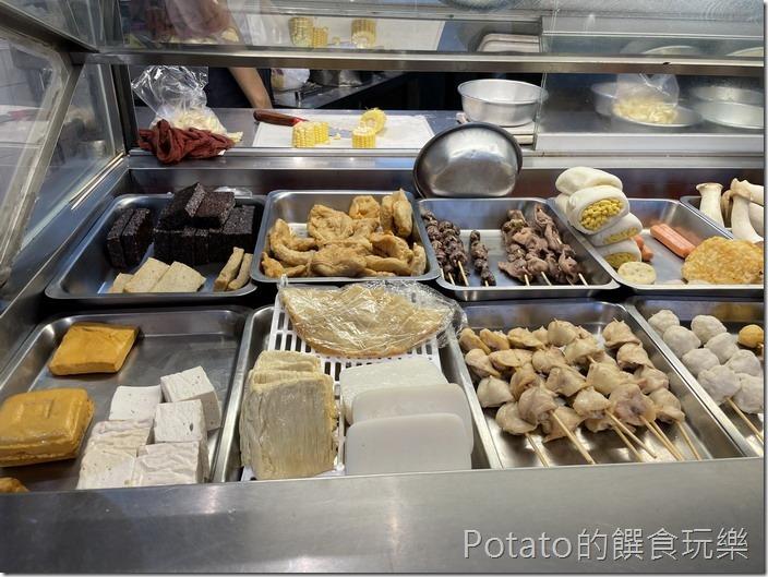 東菜市鹽酥雞6