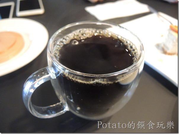 肯亞A 咖啡1